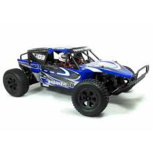 2016 Mini High Speed RC Car Mini RC Racing Toys Car