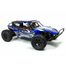 2016 Mini Alta Velocidade RC Carro Mini RC Corrida Brinquedos Carro