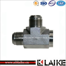 Stainless Steel Pipe Fitting, Butt Weld Pipe Fitting
