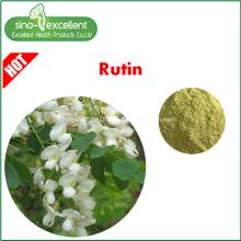 Sophora Japonica экстракт Рутин