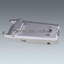 Aluminum Casting of Cover
