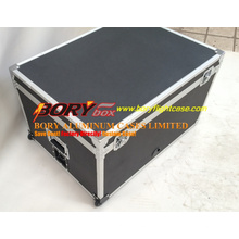 Aluminum Storage Case Flight Case Rack Box