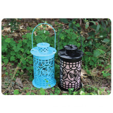 Decoration Metal Garden Lantern