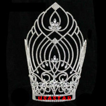 14inch Large Big Custom Crowns