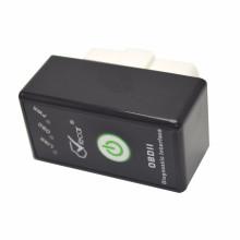 ELM327 OBD2 Bluetooth Diagnose Scanner für OBD2 Auto für Android