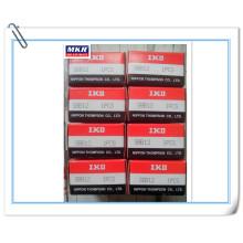 Japan IKO High Quality Needle Roller Bearing SBB12