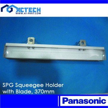 SP60 Squeegee Chủ với Blade