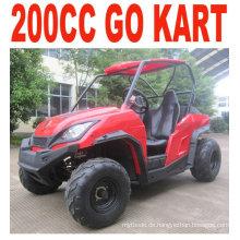 MINI 200CC BEACH BUGGY (MC-422)