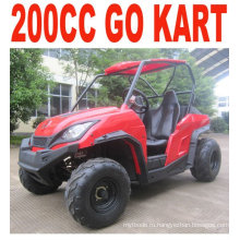 MINI 200CC BEACH BUGGY (MC-422)