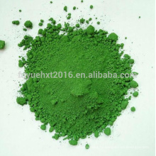 Лучшие продажи зеленая окись хрома классификации/окись хрома зеленый цена/сг2о3 99% производитель Китай 99.3%