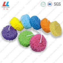 Soft Favorite Stunning Sponge Product
