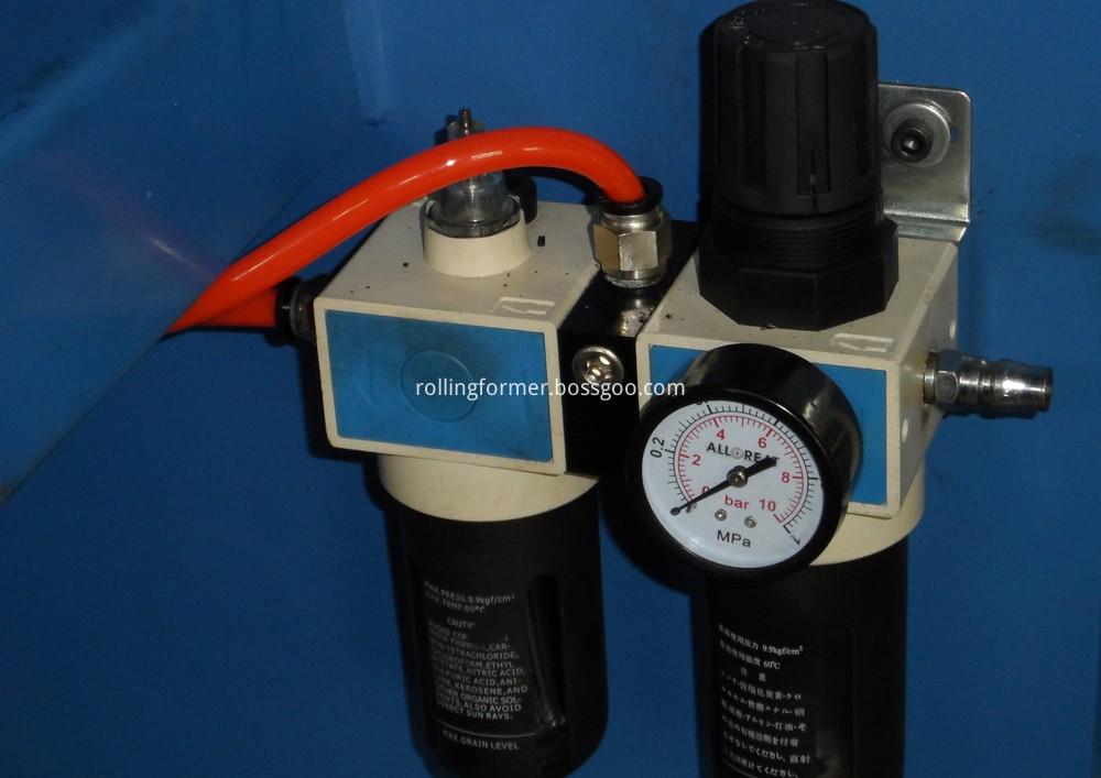 chamfer machine chamfering machine bevelling machine (8)