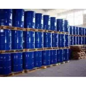 Ciclohexilamina de alta pureza 99,3% Min