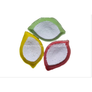 Триполифосфат натрия 94% пищевой продукт Stpp