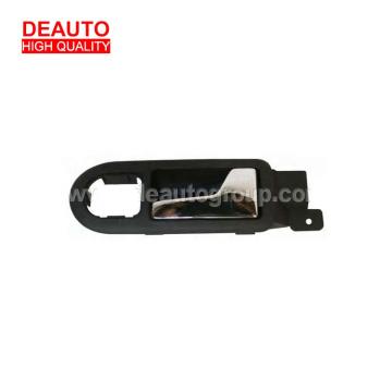 3B1 837 113 L car door handle for cars