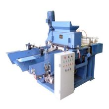 Automobile Battery Pasting Machine