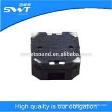 8.5*8.5mm mini 90db SMD Buzzer magnetic of Alarm buzzer 5v