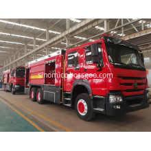 Fire Fighting Vehicles Fire fighter Trucks