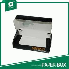 Custom Folded Sushi Paper Boxes