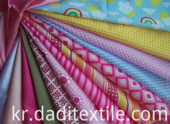 tc80/20 110x76 printed fabric