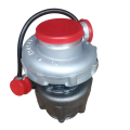 турбокомпрессор VG1560118229 для грузовика SINOTRUCK HOWO