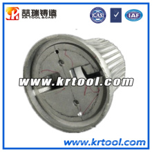 L'aluminium de haute précision moulage mécanique sous pression pour le logement de LED