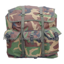 Cool Camouflage Sport Waterproof Military Tactical Backpack (HY-B069)