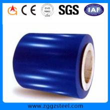 China kleur gecoat staal