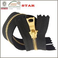 2016 Bags Metal Zipper for Bag