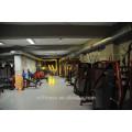 Fitness equipment for Horizontal Seated Leg Pressgym equipment