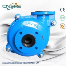 Fine Particle Slurry Pumps