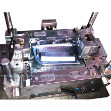 Plastic Mulding/Injection Mould/Auto Mold Tooling (C094)