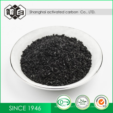 Wood Based Activated Carbon Price Per Ton For Activated Carbon Block Filter