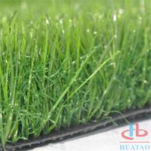 Монофиламентная искусственная трава для внутреннего дисплея