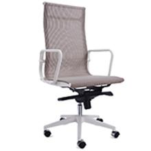 Chaise chaude de bureau de ventes / chaise d'école avec de haute qualité
