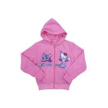 Fashion Kids Coat, Beautiful Girl Clothes (SGC016)