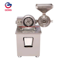 Multipurpose Yam Spices Grinding Machine