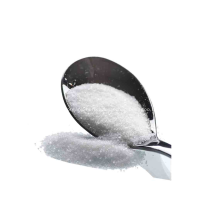 Bulk Food Additive Citric Acid Powder