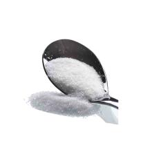 Pó de ácido cítrico aditivo alimentar a granel