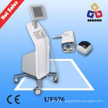 Best Choice Beauty Equipment Cellulite Reduction Liposonix Ultrasonic Liposuction