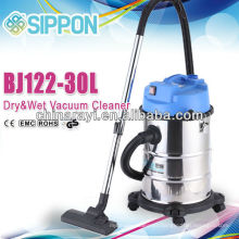 Wet & Dry Vacuum Cleaner BJ122-30L