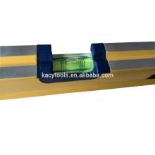 V-Nut Aluminium-Wasserwaage