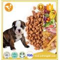Pet food for dog premium puppy natural bulk dog food