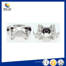 High Quality Brake Systems Auto Brake Caliper for Opel
