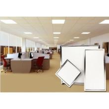 Panneau de plafond à suspension LED