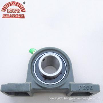 Professional Manufactured Pillow Block Bearing (UCPA210)