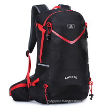 Laptop Bags for Outdoor and Hiking