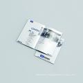 Impression de catalogues de magazines personnalisés