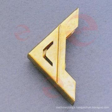 Purse Frame Accessories - Purse Corner Protector (E1-3S)