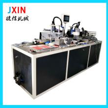 Automatic Silk Screen Printing Machine Price